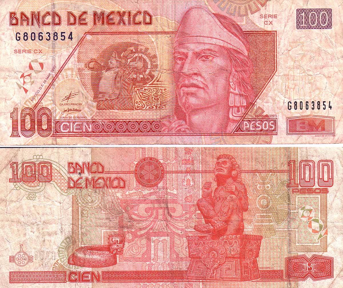 Precio del Peso Colombiano en Mexico. Valor Peso Colombiano. Conversor de Pesos Colombianos a Pesos Mexicanos. Aquí encontrara el cambio actualizado.
