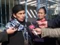 Foto: Indymedia Argentina
