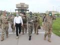 Foto: Ministerio de Defensa Perú
