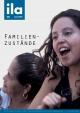 Titelblatt ila 366 Familienzustände