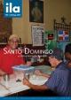 Titelblatt ila 367 Santo Domingo