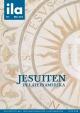 Titelblatt ila 373 Jesuiten in Lateinamerika