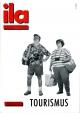 Titelblatt ila 167 Tourismus