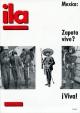 Titelblatt ila 172 Viva Zapata!