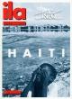 Titelblatt ila 173 Haiti