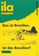 Titelblatt ila 178 Brasilien