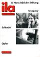Titelblatt ila 179 Uruguay - Fray Bentos