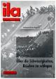 Titelblatt ila 181 Lateinamerika der Regionen