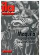 Titelblatt ila 185 Maquila