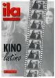 Titelblatt ila 189 Kino