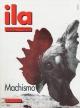 Titelblatt ila 196 Machismo