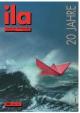 Titelblatt ila 200 20 Jahre