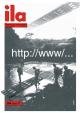 Titelblatt ila 204 Internet