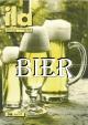 Titelblatt ila 206 Bier