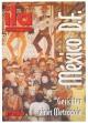 Titelblatt ila 207 México D.F.