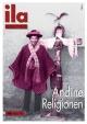 Titelblatt ila 208 Andine Religionen