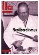 Titelblatt ila 211 Neoliberalismus