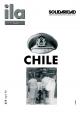 Titelblatt ila 214 Chile