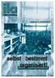 Titelblatt ila 223 Indígenas II: selbst bestimmt organisiert