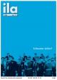 Titelblatt ila 225 Straffreiheit