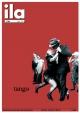 Titelblatt ila 226 Tango