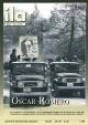 Titelblatt ila 233 Oscar Romero