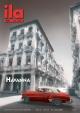 Titelblatt ila 237 Havanna