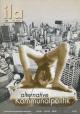 Titelblatt ila 239 Kommunalpolitik