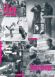 Titelblatt ila 246 HipHop