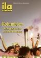 Titelblatt ila 252 Kolumbien