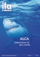 Titelblatt ila 260 ALCA