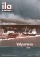 Titelblatt ila 267 Valparaíso