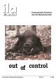Titelblatt ila 268 Transnationale Konzerne