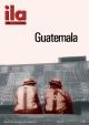 Titelblatt ila 280 Guatemala