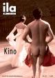 Titelblatt ila 292 Kino