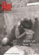 Titelblatt ila 293 Wasser ist keine Ware