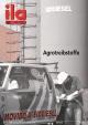 Titelblatt ila 304 Agrotreibstoffe