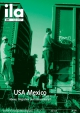 Titelblatt ila 306 USA - Mexico