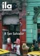 Titelblatt ila 307 San Salvador