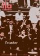 Titelblatt ila 311 Ecuador