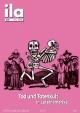 Titelblatt ila 320 Tod und Totenkult