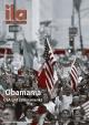Titelblatt ila 322 Obamania