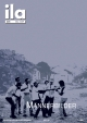 Titelblatt ila 325 Männerbilder