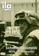 Titelblatt ila 326 Militär