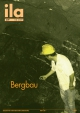 Titelblatt ila 329 Bergbau
