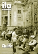 Titelblatt ila 337 Quito