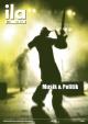 Titelblatt ila 342 Musik & Politik