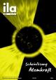 Titelblatt ila 350 Atom