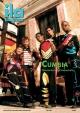 Titelblatt ila 353 Cumbia