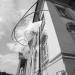 Foto: Roman März/documenta GmbH